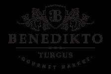 Benedikto turgus