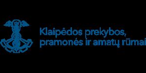 Klaipėdos amatų rūmai