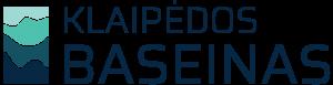 Logotipas_spalvotas